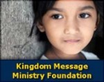 Kingdom Message Ministry Foundation